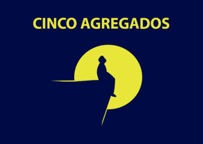 Cinco Agregados