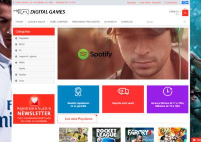digitalgamesuruguay.com