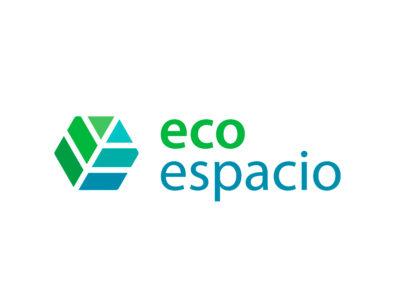 Eco Espacio