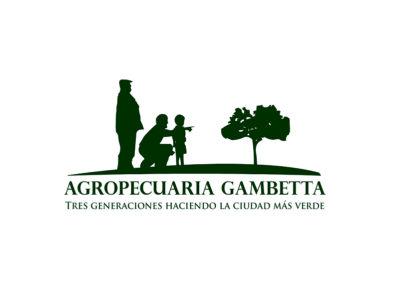 Agropecuaria Gambetta