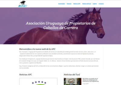 apc.com.uy
