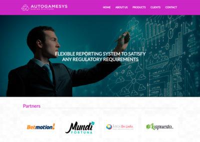 autogamesys.com