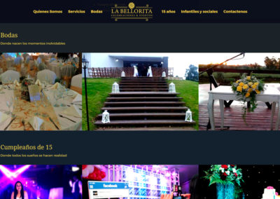 labellorita.com