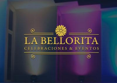 La Bellorita