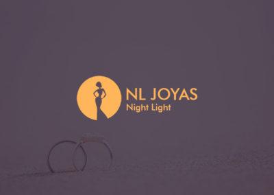 NL Joyas