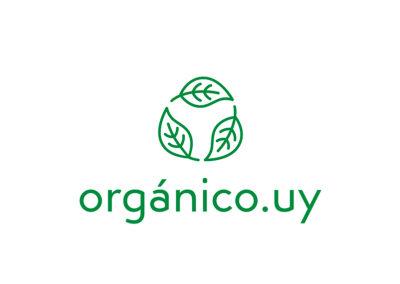 organico.uy