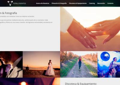 totaleventos.com.uy